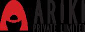 Ariki Pte Ltd